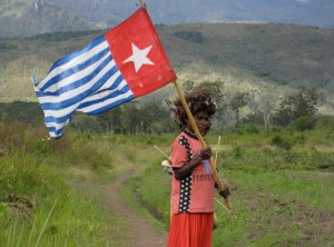 west-papua-freedom