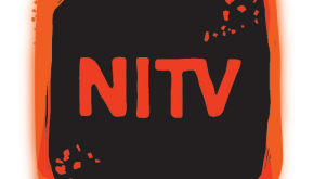 national_indigenous_tv