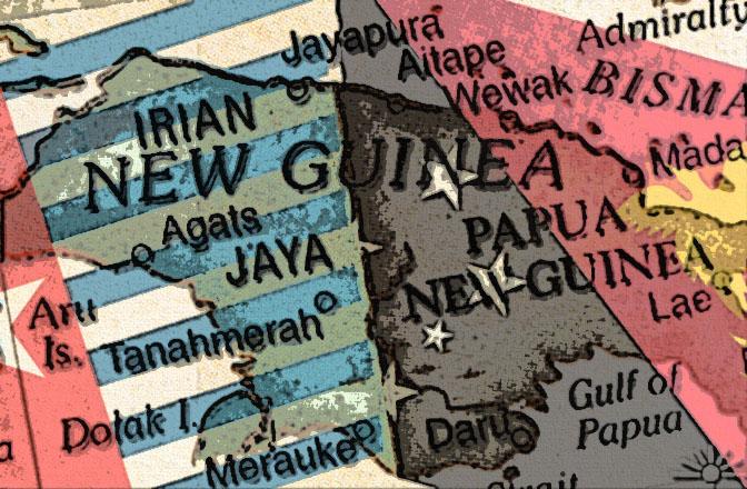 WestPapua-PNG